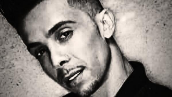 Vote for @TheDappy as #MTVBOTB now. All info on how to vote at http://t.co/kLDr7RdlbG http://t.co/w6pQd4weGk