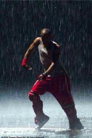 «@Tone314 RT @DisrespectfulTy: RT @reedobrown: How I take a shower when im about to go get some pussy http://t.co/sf6w9mLesr»