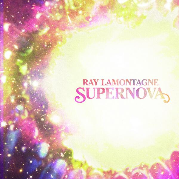 First single: Supernova  Coming next week http://t.co/pSboSnQFCN