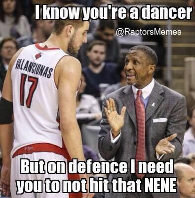 Defensive Advise #RTZ #Huah http://t.co/GYADFLP85M