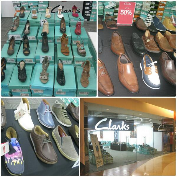 1 On Kuningan At kuningan Clarks city Twitter Level Bazaar City zzPWqX5wHf