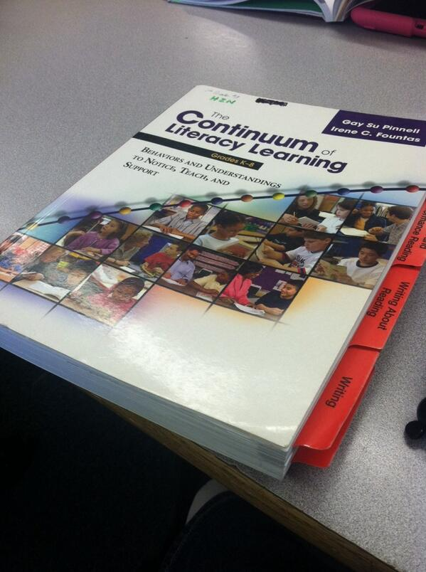 Digging deeper during HCSD Teacher Genius Hour! #hcsdchat http://t.co/luobmtGfK5