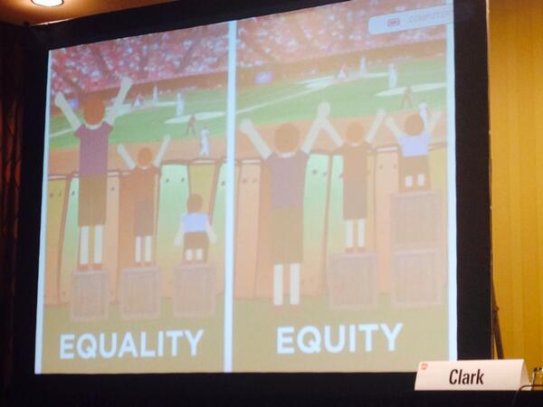 Love this! #byodequity #sxswedu http://t.co/JwmkzTOu3Y