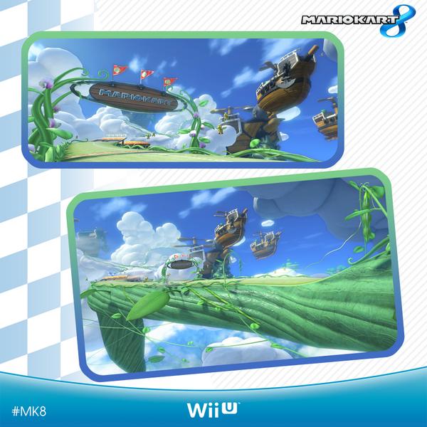Mario Kart 8 | Wii U - Page 3 Bh-pQIqIIAAO7i4