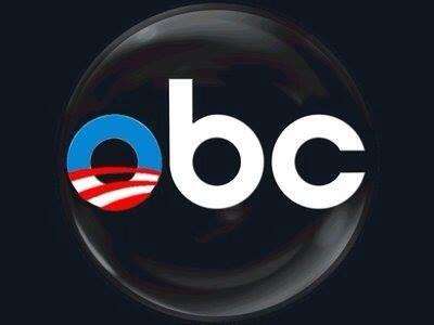 ABC Live Stream GOP debate 2-6-16