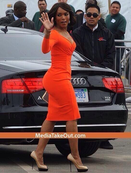 56 & she's still cold! http://t.co/JbWqJ8W92u