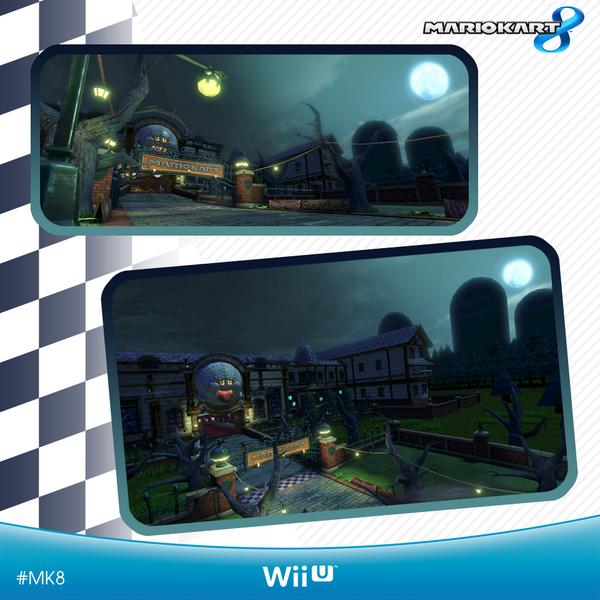Mario Kart 8 | Wii U - Page 3 Bh0Wc5EIgAAonJg