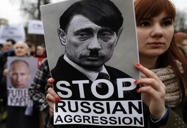 Войска РФ захватывают и уничтожают пограничные посты, отслеживающие надводную обстановку, - Госпогранслужба - Цензор.НЕТ 55