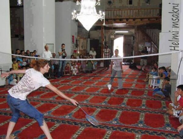 االأقصى.. الأقصى يامسلمين