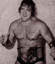 RIP Billy Robinson. The grappling world lost one of the legends today. http://t.co/zVJ2anCEhR