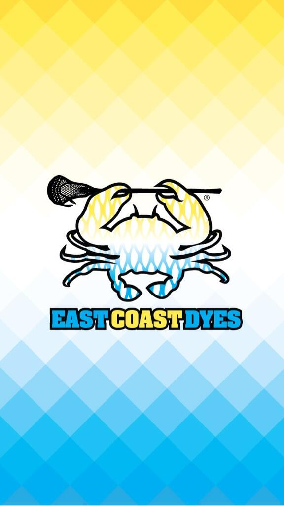 Eastcoastdyes On Twitter New Ecd Wallpaper For Iphone 5