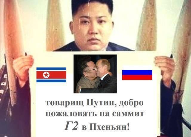 """Одесские журналисты """"Интера"""", """"1+1"""",  ICTV  и """"5 канала"""" отказались помогать российским СМИ - Цензор.НЕТ 7567"""