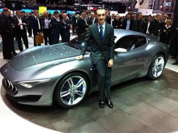 Maserati Alfieri Concept  Bh36FfdIUAAf5E7