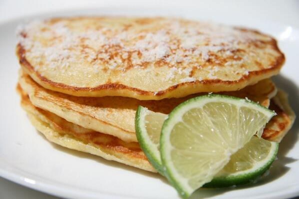 Happy Pancake Tuesday... Retweet if you will eat a pancake today! #Recipe @GoodFoodIreland http://t.co/VbxhAWtYhH http://t.co/eMJdcTQufR