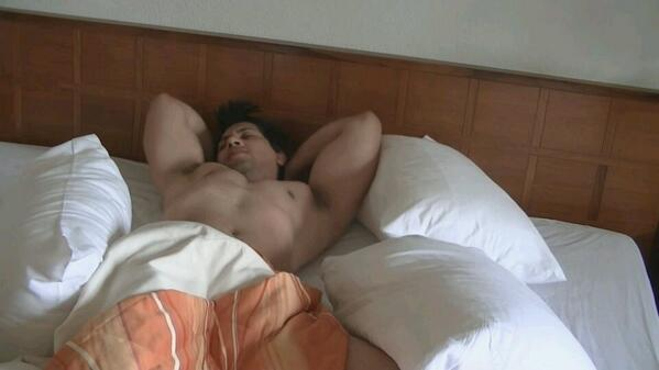 página web mensaje sensual desnudo