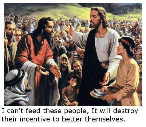Apparently this really annoys Conservative Christians. Good. http://t.co/cd2Dw6ulkw