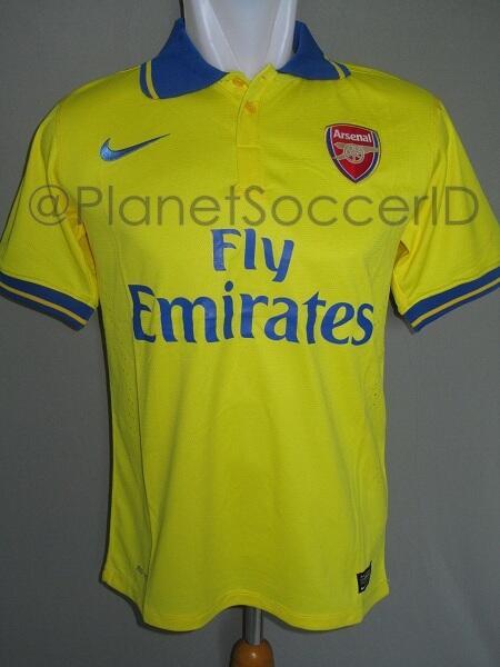 Planet Soccer ( PlanetSoccerID)  eced888b8
