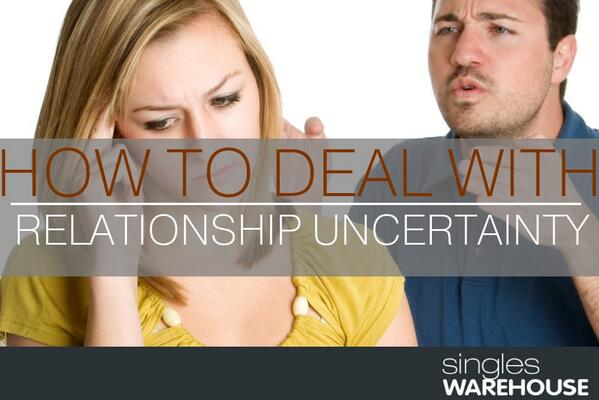 Do you know how to deal with relationship uncertainty? Written by @lovelogica and a MUST READ  http://t.co/92aknN97fE http://t.co/L7XsnL4O4U