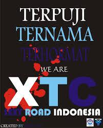 Xtc Indonesia On Twitter Http T Co P8lpyefsx4
