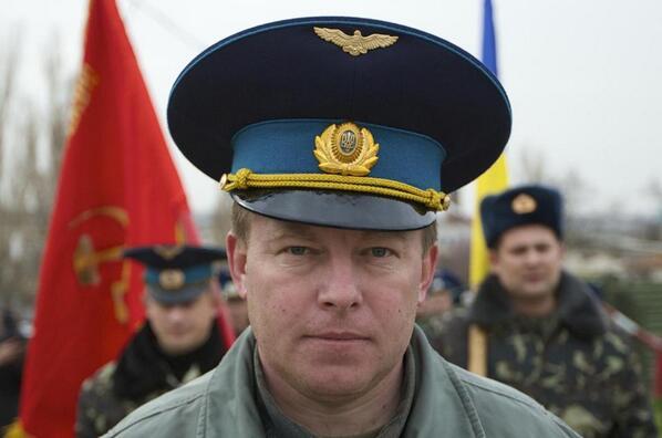 """В московских школах, под опекой ГРУ, создают """"военно-патриотические классы"""" со сборами, учениями и """"Зарницей"""" - Цензор.НЕТ 112"""