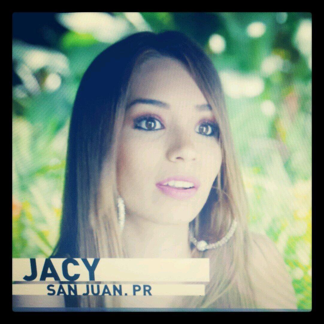 jacy rodriguez - photo #32