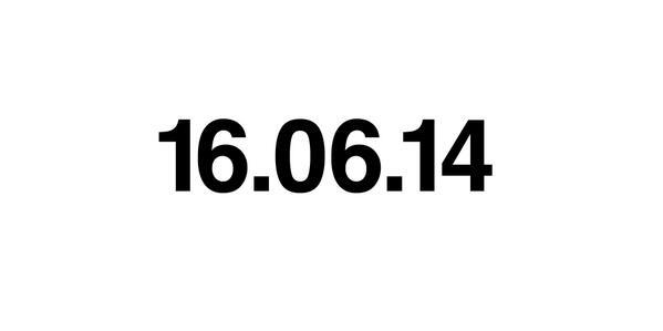 16.06.14 http://t.co/0vXuuSUruk