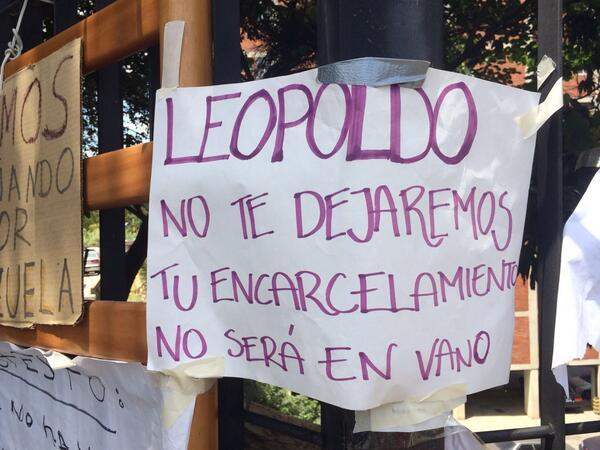 #ElHatillo http://t.co/ttTJbSBsao