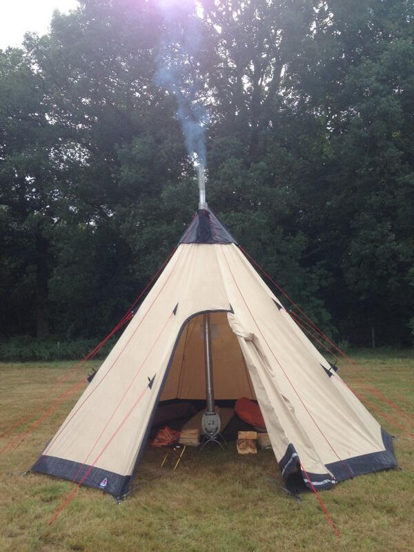 Robens Tents on Twitter  Check out the new Robens Mescalero #tipi //t.co/3YuV5LRlA4  : robens tent - memphite.com