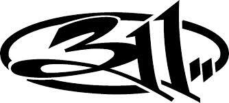 CONTEST TIME! Retweet for your chance to win a pair of @311 tickets for 3/6 at @theroxy! Winner picked tomorrow at 4p http://t.co/uDhu0Xjed8