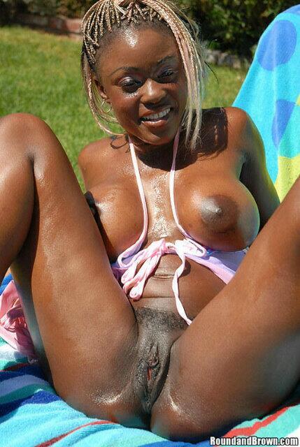 Http://www.black pussy pics.com