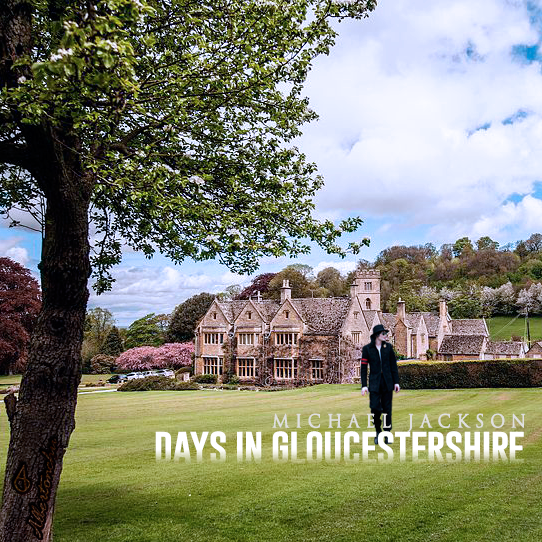 [Download] Exclusivo: Days in Gloucestershire (Demo Full) Bh6qLugCAAAVgXj
