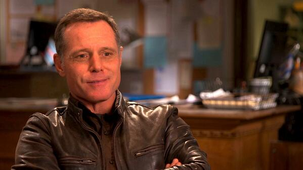 jason beghe thelma and louise