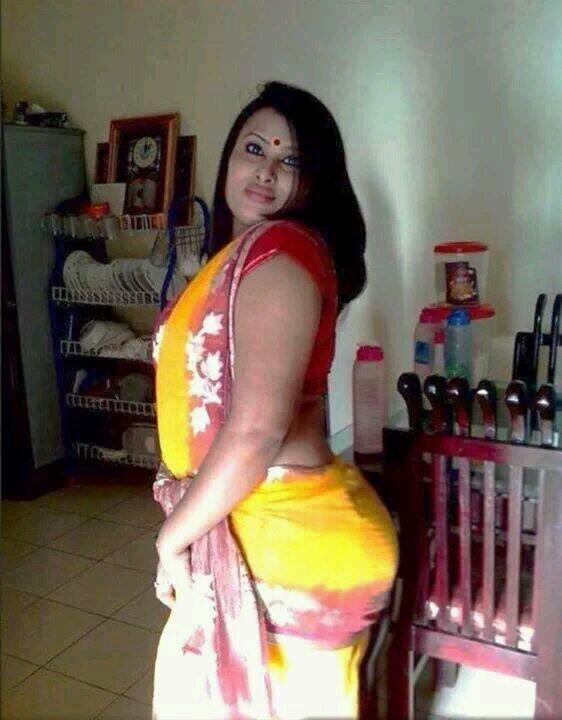 Indian hot mom drops her gown and fucjked hard jp spl 10