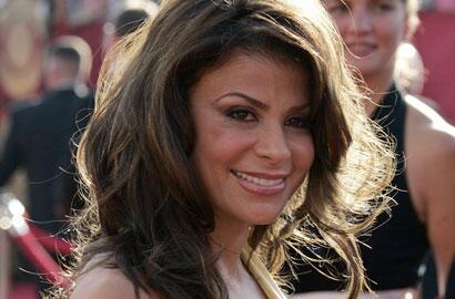 RT @3AW693: NEXT: @SYTYCDAU's new judge, the gorgeous and talented @PaulaAbdul joins @deniswalter3aw http://t.co/J4biiorOeX