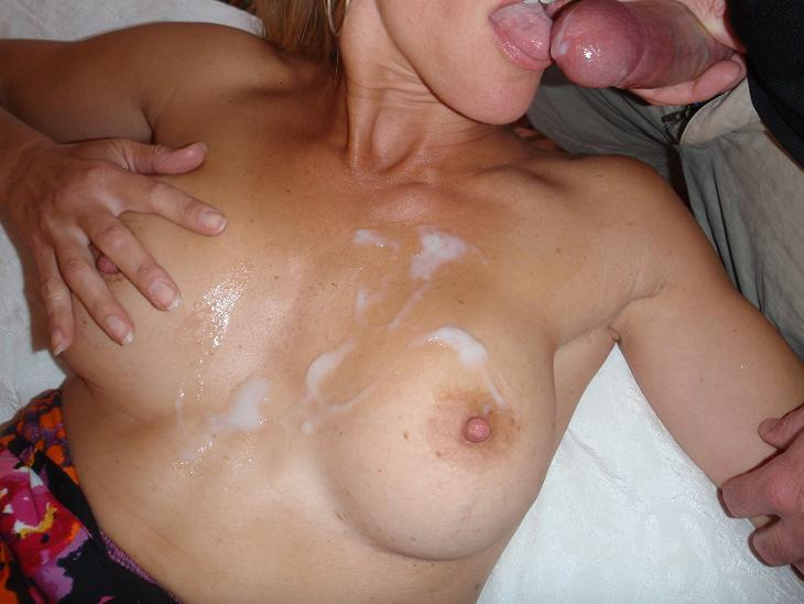 gloria estifan sex vulva