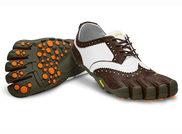 Our Golf models are in full swing! #golf #FiveFingers #springiscoming http://t.co/ADLXKY8oqB http://t.co/auJrqxgAkA