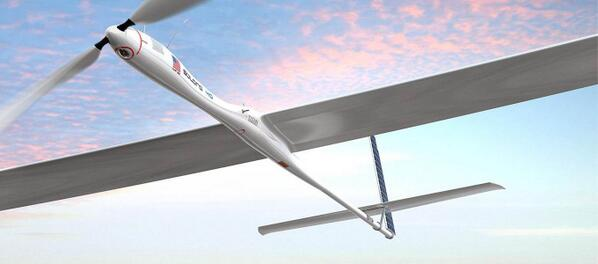 Why Facebook just spent $60 million on drones http://t.co/YSPHpJeF4j http://t.co/FRWbDUVtUg