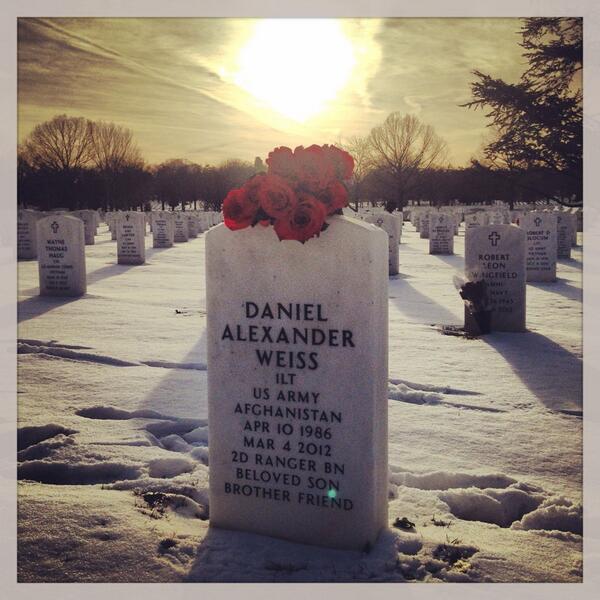 """Sacrifice Status: TAPSSuicideSurvivors On Twitter: """"Remembering The"""