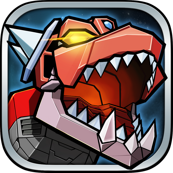 It's #FreeCodeFriday! RT and follow for a chance to win Colossatron on iOS! http://t.co/SBU5XABI9U http://t.co/LMrlevL6fl