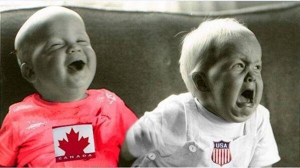 LOL I died. #Canada #Olympics2014 #Sochi2014 http://t.co/QdRd16Dmi8