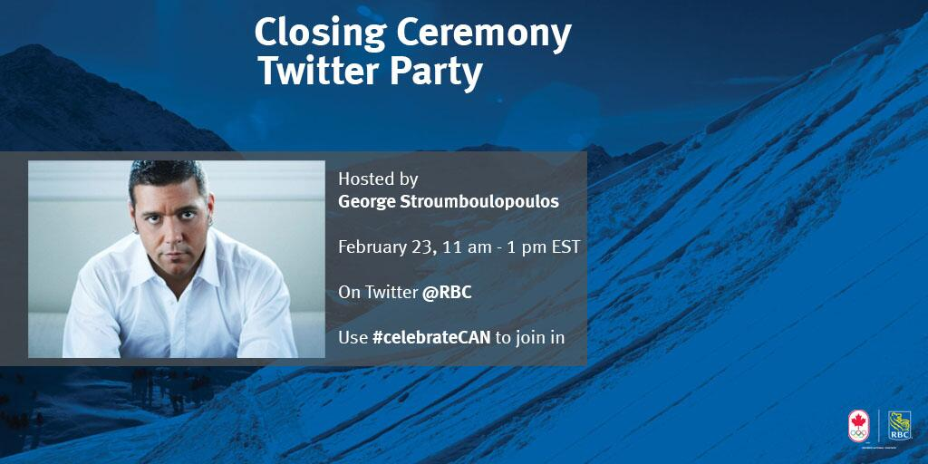 Twitter / RBC: Join us Feb. 23 for the ...