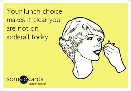 HA! Exactly. http://t.co/vTBQVexQIR