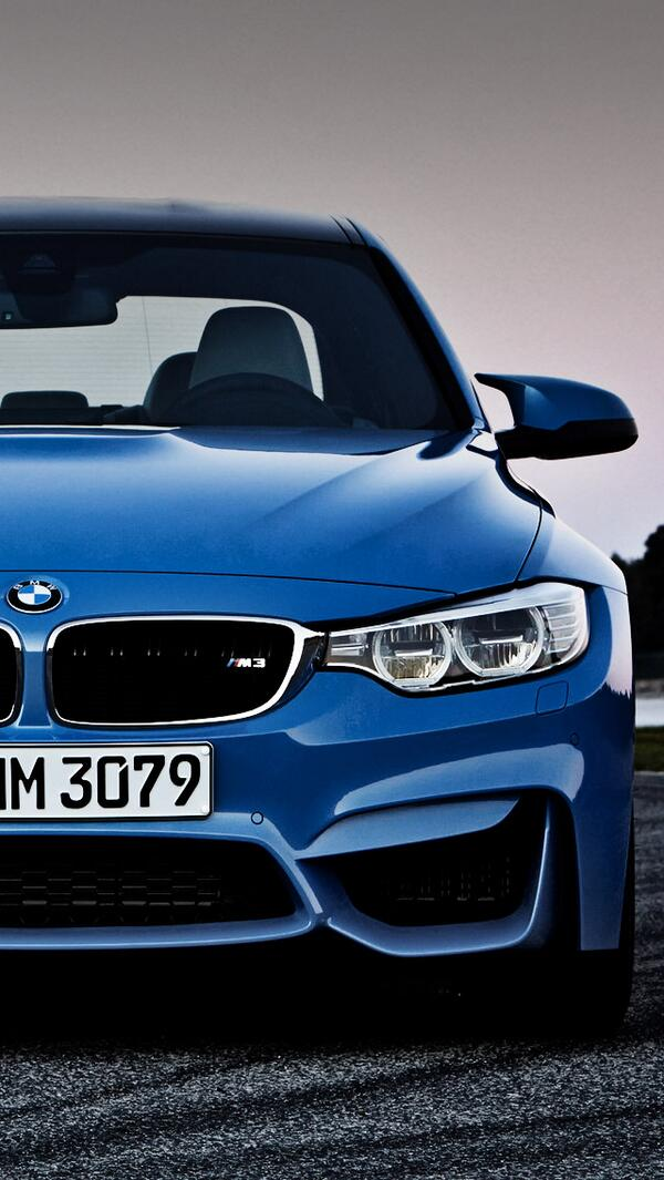 Apexfibers On Twitter Here Is A Bmw M3 F80 Iphone 5 Wallpaper Iphonewallpapers Http T Co Reru547hde