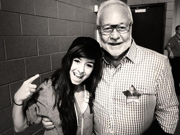 @TheRealGrimmie performance rocks! judges agree #thevoice #technique #voixtek check it http://t.co/vc2qQ79yVp http://t.co/jrwBsYzkJ3