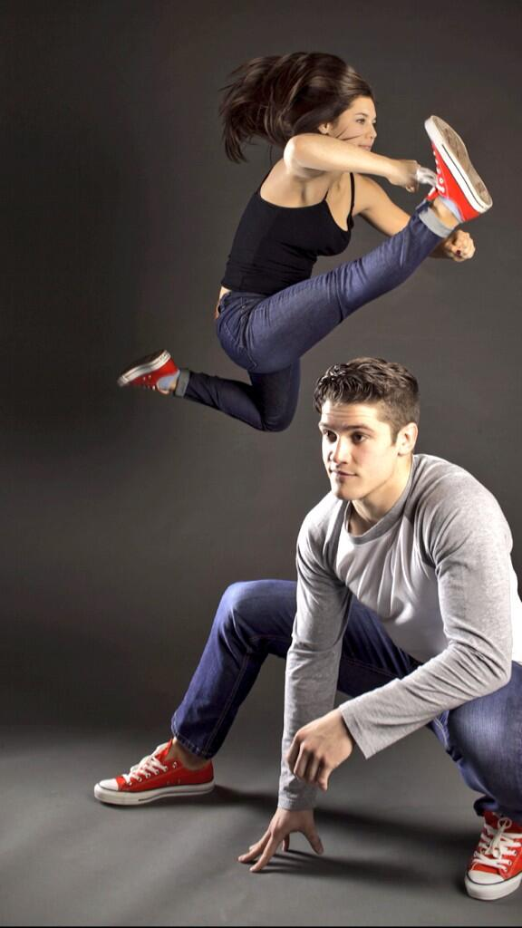 Barbell Apparel Creates 'Anti-Thigh Gap' Jeans For Athletes With Muscular Legs