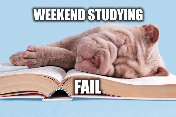Study smarter with Chegg this weekend - 24/7 expert help & solutions for your textbook http://t.co/ZaPAHRu9KV http://t.co/9l2aMptJHL