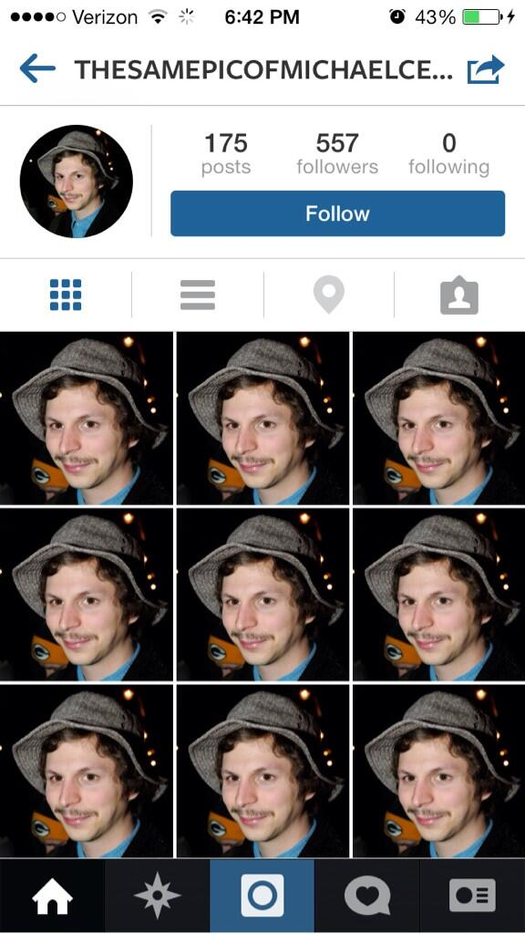 This is a thing i just found on Instagram http://t.co/QB0cYh0rVo