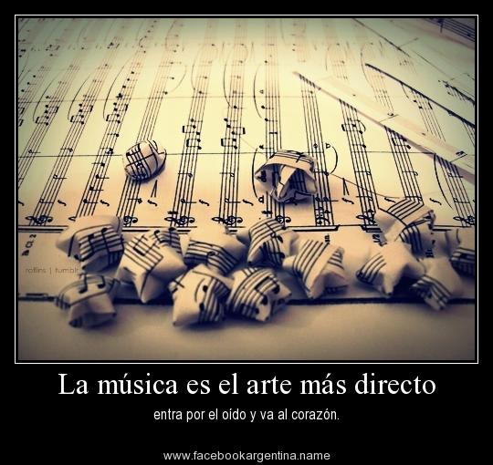 Yo Amo La Musica At Mikysusi Twitter