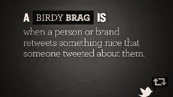 That explains it all. http://t.co/Q4Pq2TrZeU