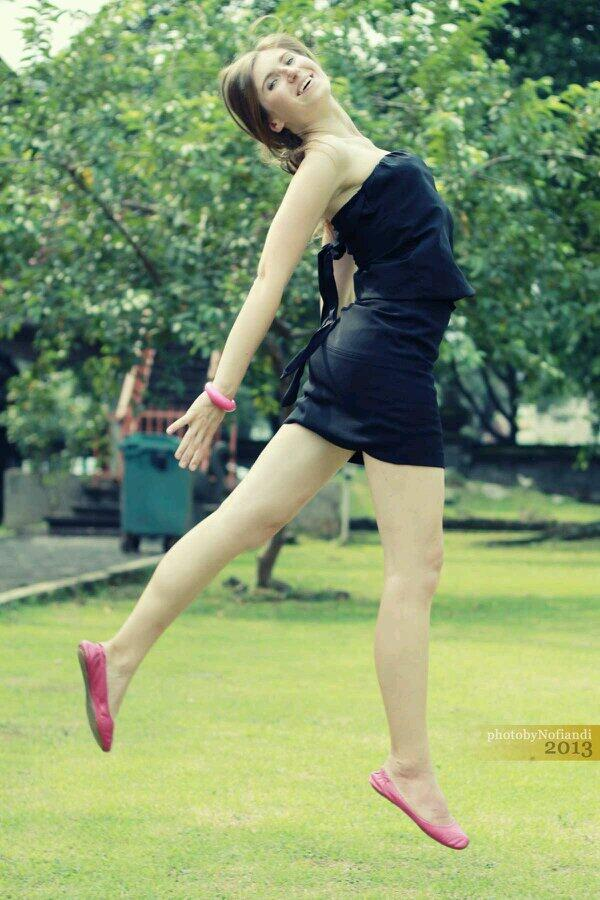 Photoshoot with emilija #latepost #TMII http://t.co/S8dxjC3nuD